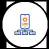 Free API Integration