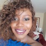 Mercy Mbugua
