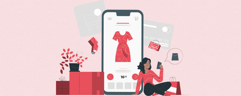 Bulk sms for ecommerce